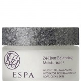 Espa 24-Hour Balansing Moisturiser